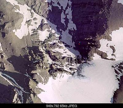 ghiacciai del gruppo sommeiller-ambin-r7lamet-2013.jpg