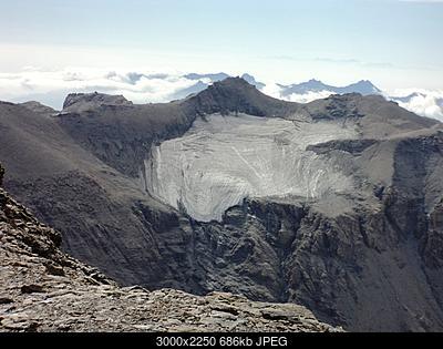ghiacciai del gruppo sommeiller-ambin-lamet-28.08.12.jpg