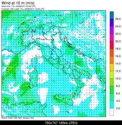 Toscana 1-6 Agosto (forno d'Africa)-v10m_003.jpg