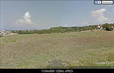 Toscana 1-6 Agosto (forno d'Africa)-panorama2.jpg