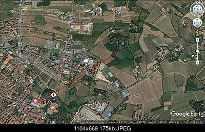 Toscana 1-6 Agosto (forno d'Africa)-distanza.jpg