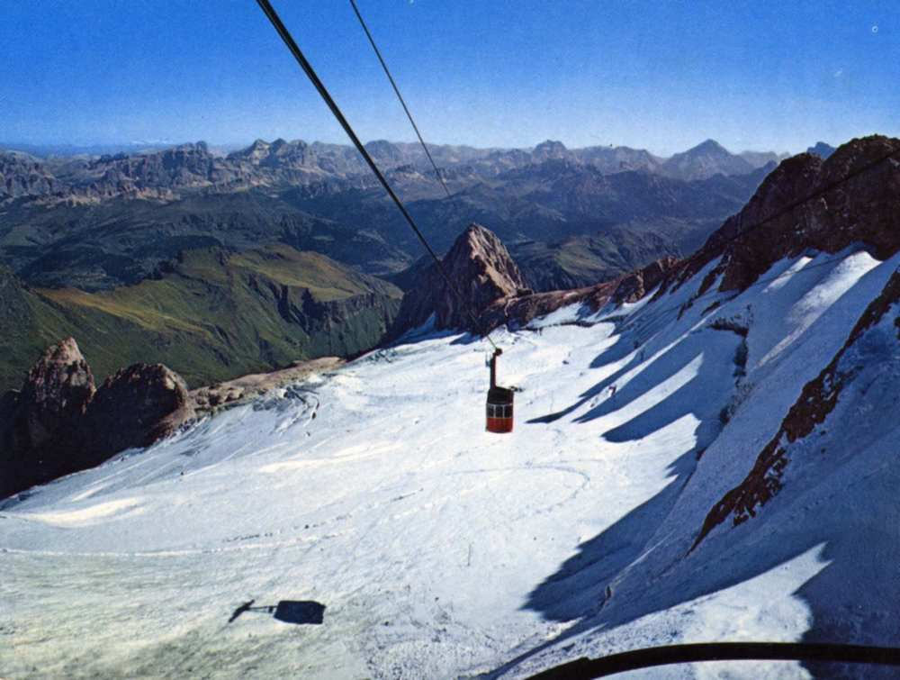 Il calo del ghiacciaio della Marmolada-marmo014.jpg