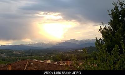 Basso Piemonte 01-15 Agosto 2017 la ciliegina sulla torta???-wp_20170811_20_09_58_pro.jpg
