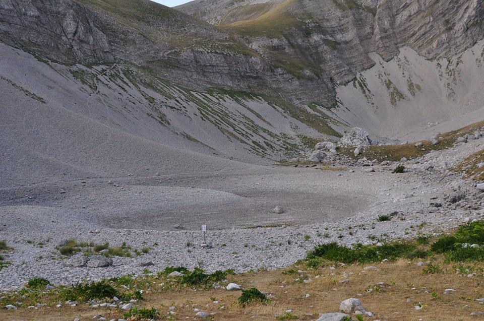 Nevai dei Sibillini-pilato-1.jpg