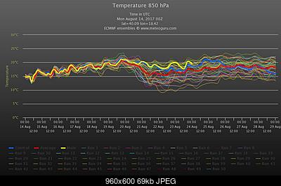 -chart.jpeg