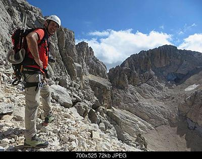 Ghiacciaio del Calderone in agonia-75033aff88082d25d525961dc2767787.jpg