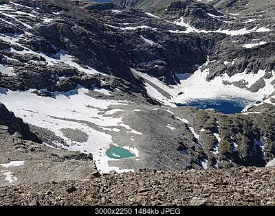 ghiacciai del gruppo sommeiller-ambin-lago-ambin.jpg
