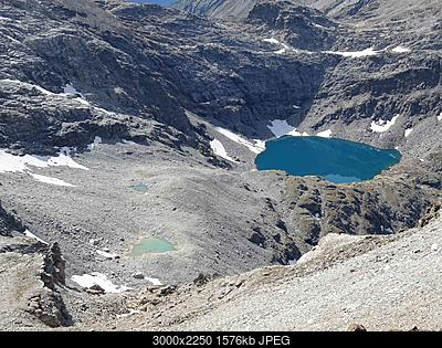 ghiacciai del gruppo sommeiller-ambin-lago-dambin-20.08.17.jpg