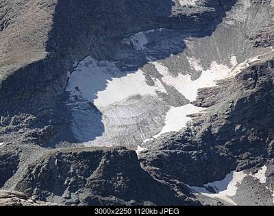 ghiacciai del gruppo sommeiller-ambin-g-ambin-20.08.17-basso.jpg