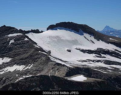 ghiacciai del gruppo sommeiller-ambin-g-ferrand.jpg