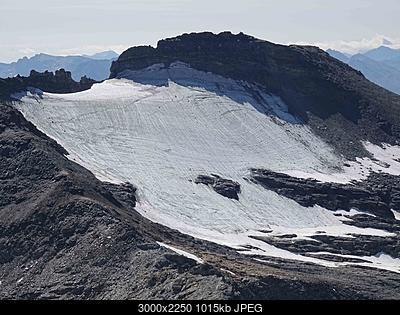 ghiacciai del gruppo sommeiller-ambin-g-ferrand-20.08.17.jpg