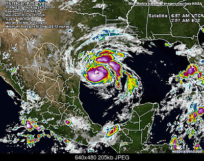 Si risveglia l'Atlantico???-at201709_sat.jpg