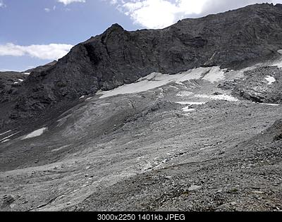 ghiacciai del gruppo sommeiller-ambin-img_20170826_122615.jpg