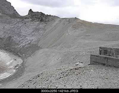 ghiacciai del gruppo sommeiller-ambin-img_20170826_123147.jpg