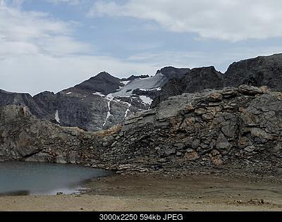 ghiacciai del gruppo sommeiller-ambin-img_20170826_123936.jpg