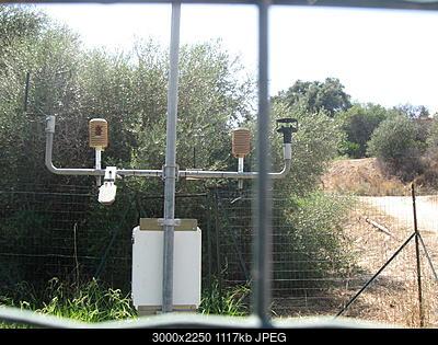 Stazione ENAV di Catania Fontanarossa-img_3446.jpg