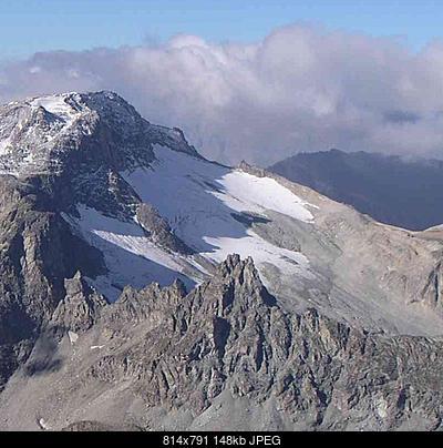 ghiacciai del gruppo sommeiller-ambin-sommeiller-24.08.05.jpg