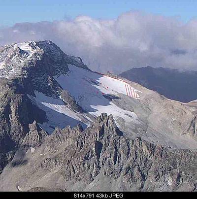 ghiacciai del gruppo sommeiller-ambin-sommeiller-modif-24.08.05.jpg