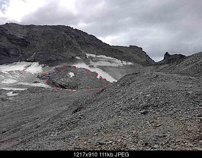 ghiacciai del gruppo sommeiller-ambin-sommeiller2-26.08.17-modif.jpg