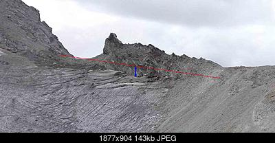 ghiacciai del gruppo sommeiller-ambin-sommeiller1-26.08.17-modif.jpg