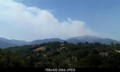 Lammu 27/31 AGOSTO fine dell'estate meteorologica 2017-img_20170827_143227.jpg