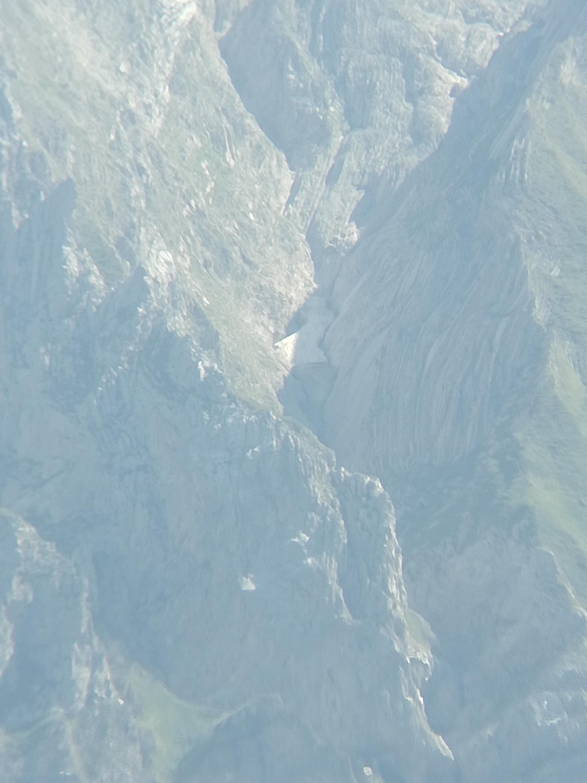 Situazione Nevai swettore Camicia Prena - Gran Sasso d'Italia - 12 agosto 2010-img_20170827_144756.jpg