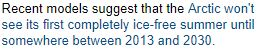 Calotta Glaciale in Groenlandia .-cattura.jpg