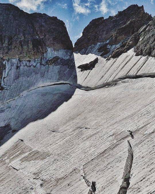 Il calo del ghiacciaio della Marmolada-21191958_10212024669366551_2493907683830868961_n.jpg