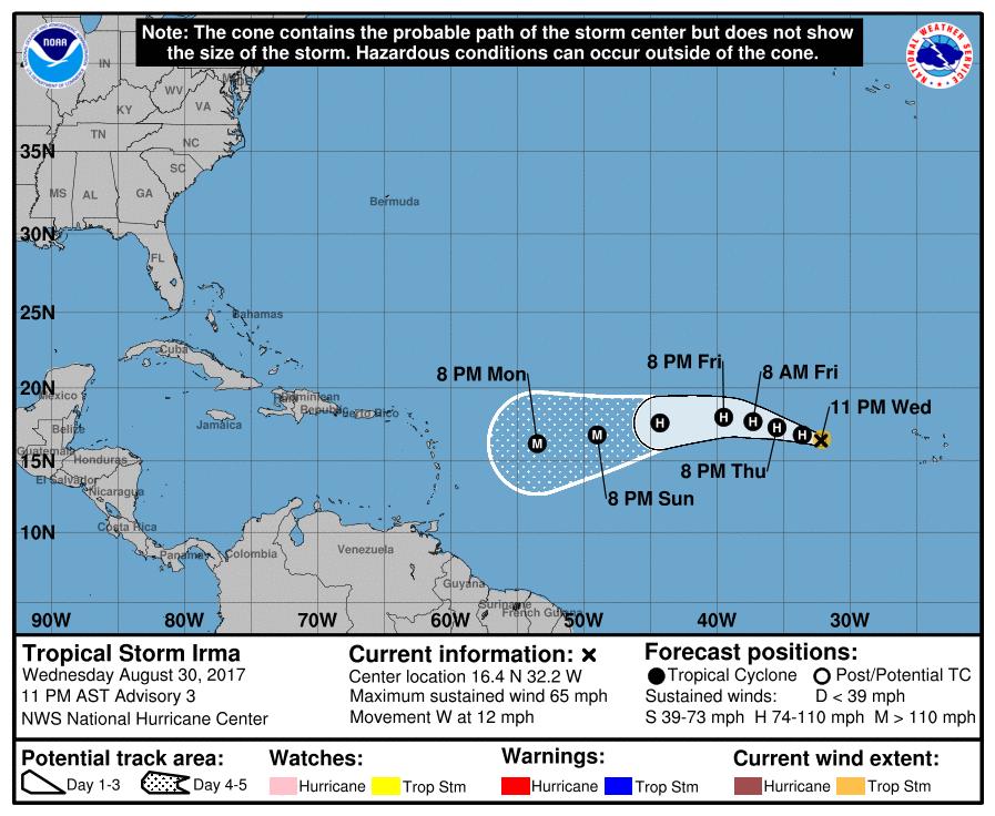 Si risveglia l'Atlantico???-023826_5day_cone_no_line_and_wind.png