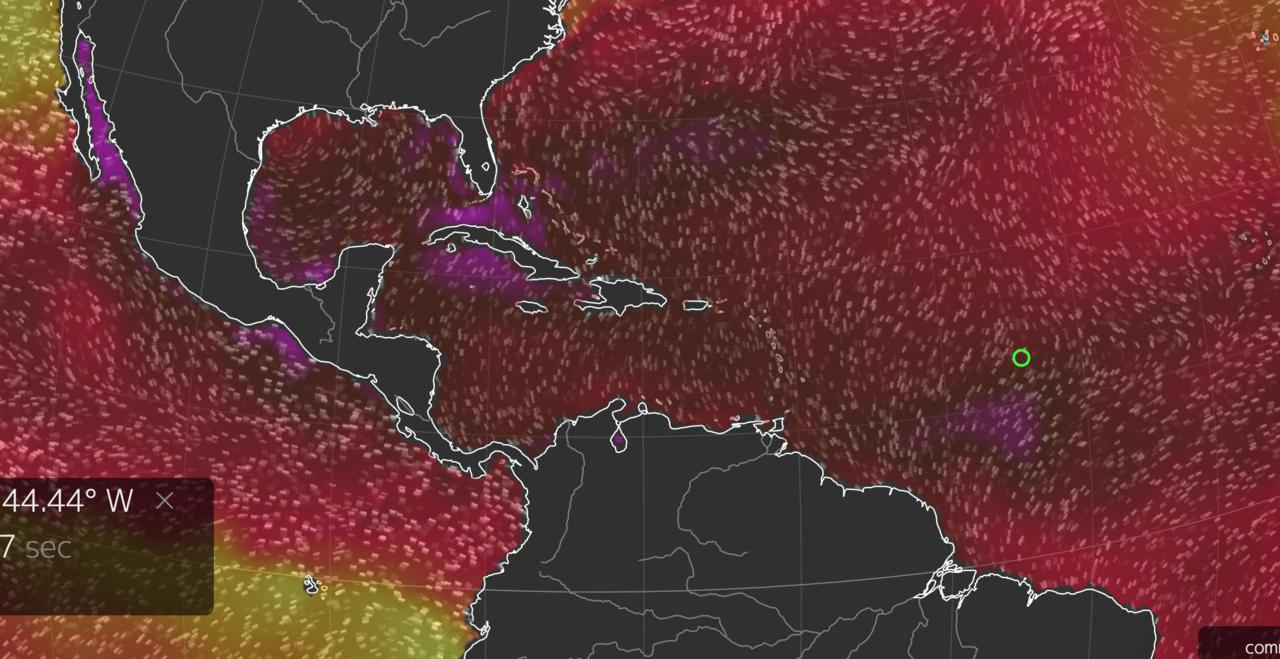 Si risveglia l'Atlantico???-screen-shot-2017-08-31-at-12.56.29.jpg