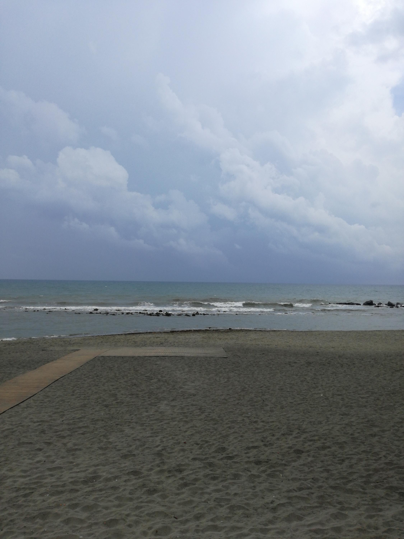 Si risveglia l'Atlantico???-15042592755991686202106.jpg