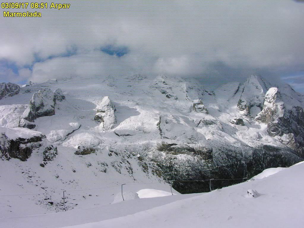 Nowcasting nivo-glacale alpi autunno 2017-marmolada-webcam.jpg