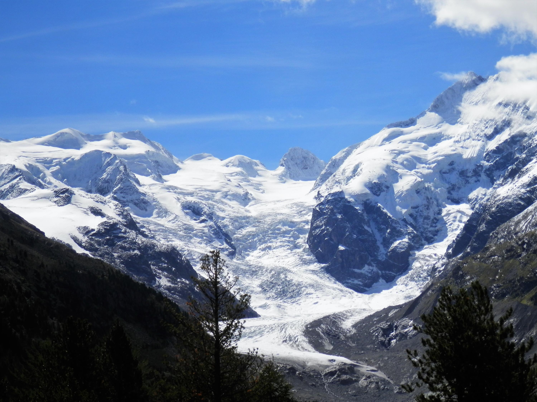 Nowcasting nivo-glacale alpi autunno 2017-p9050047.jpg