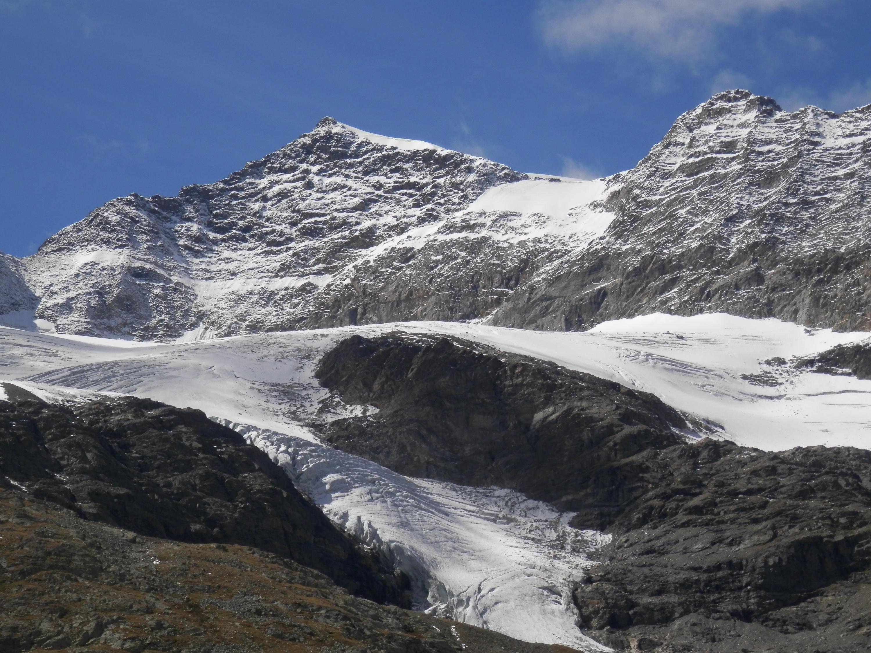 Nowcasting nivo-glacale alpi autunno 2017-p9050041.jpg