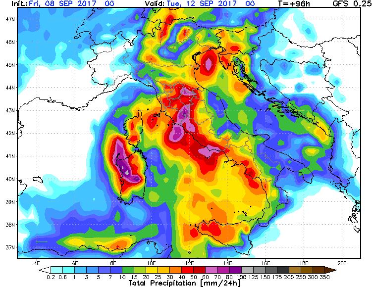 Autunno toscano-pcp24hz_web_4.png
