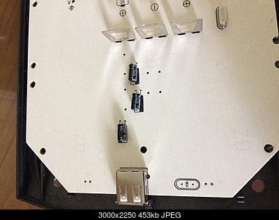 Problema display console stazione meteo pce-img_6841.jpg