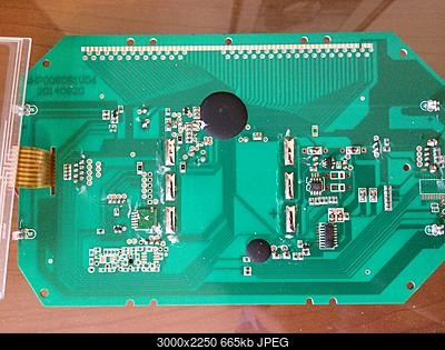 Problema display console stazione meteo pce-img_6844.jpg