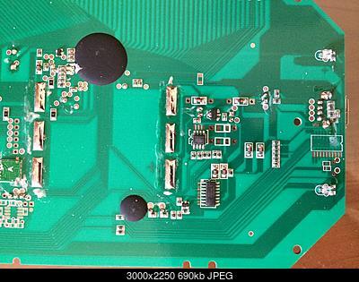 Problema display console stazione meteo pce-img_6845.jpg