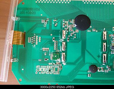 Problema display console stazione meteo pce-img_6846.jpg