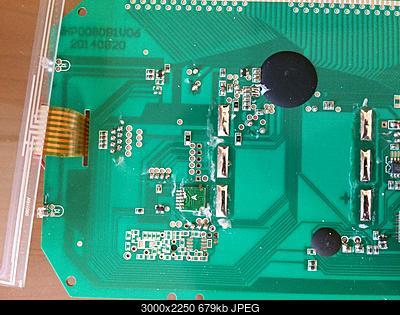 Problema display console stazione meteo pce-img_6847.jpg