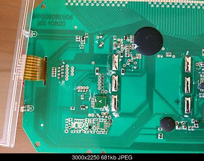 Problema display console stazione meteo pce-img_6848.jpg