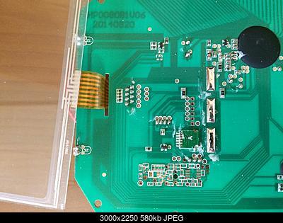 Problema display console stazione meteo pce-img_6849.jpg