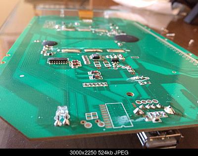 Problema display console stazione meteo pce-img_6850.jpg