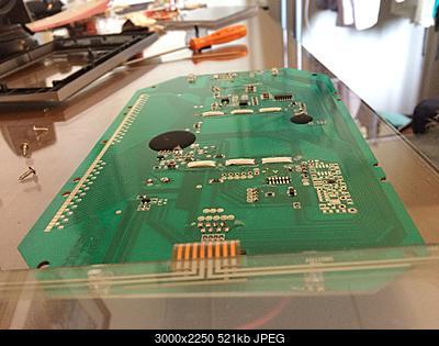 Problema display console stazione meteo pce-img_6851.jpg