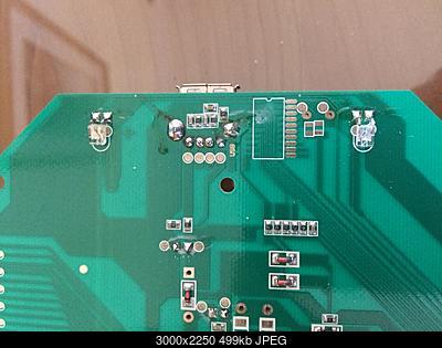 Problema display console stazione meteo pce-img_6852.jpg