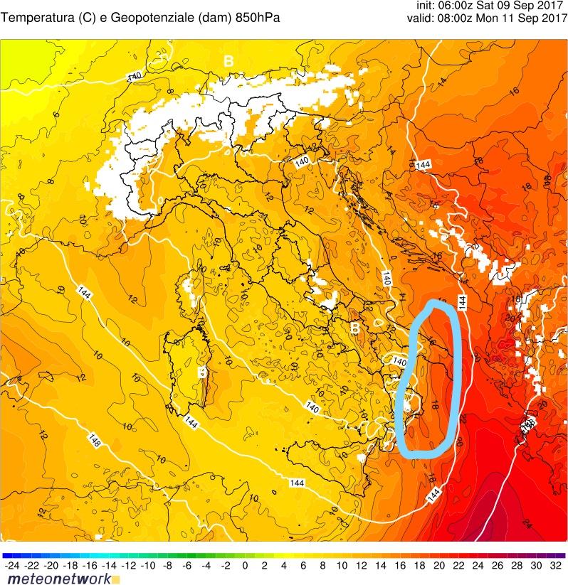 Venti e isobare-inkedwrf_italia_t850hpa.000051_li.jpg
