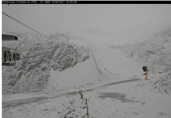 Nowcasting nivo-glacale alpi autunno 2017-cattura.png