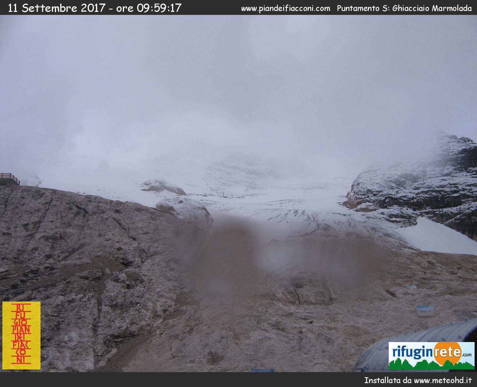 Nowcasting nivo-glacale alpi autunno 2017-cam.jpg