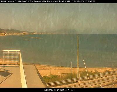 L.a.m.m.u. 12-13-14 settembre 2017-webcam00001.jpg