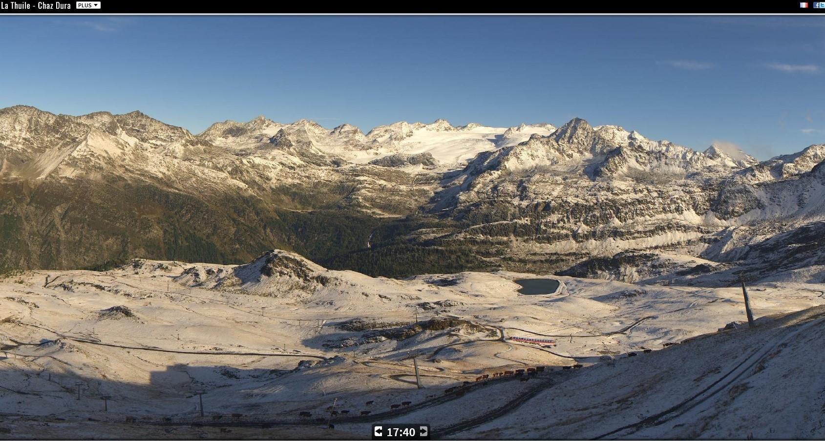 Nowcasting nivo-glacale alpi autunno 2017-rutor-14.09.17.jpg